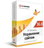 Новый сайт Best IT Pro